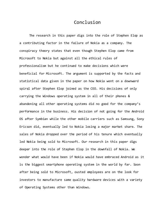 fall of the house of usher analysis essay mckinsey consulting computer technology research paper diamond geo engineering services