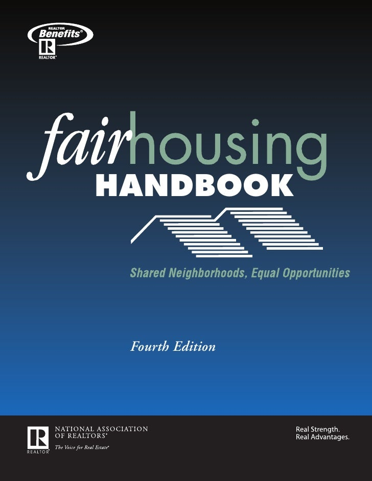 HANDBOOK      Fourth Edition