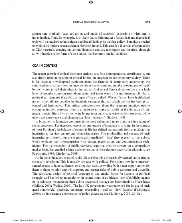 critical analysis of slavery law and Journal of criminal law and criminology volume 98 issue 4summer article 3 summer 2008 nigger: a critical race realist analysis of the n-word within hate crimes law.