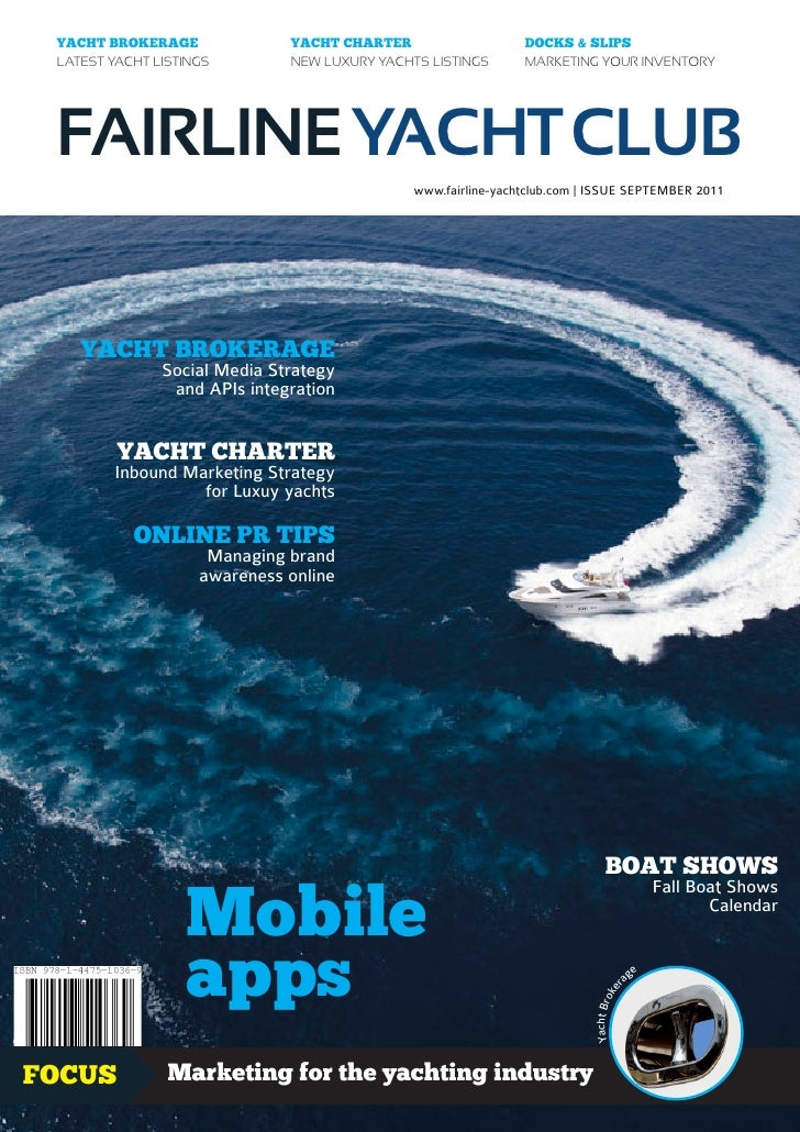 YACHT BROKERAGE              YACHT CHARTER                    DOCKS & SLIPS LATEST YACHT LISTINGS        NEW LUXURY YACHTS...