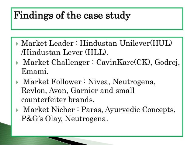 case study essays This case study has covered all the elements that we have learned in this class in this case study more law & government essays essays.