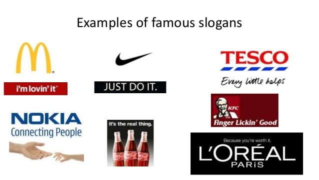 Fairtrade fortnight slogan & mascot competition