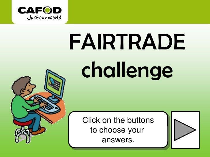 Fairtrade quiz jan_2010[1]