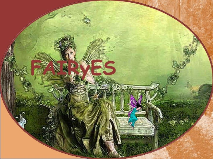 FAIRyES<br />
