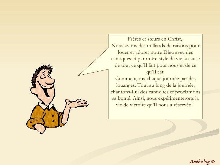 Cessons de nous plaindre ! Remercions plutôt Dieu pour Ses bienfaits ! - Page 3 La-louange-et-ladoration-votre-style-de-vie-21-728