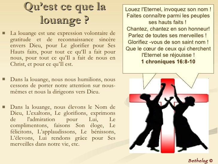 Cessons de nous plaindre ! Remercions plutôt Dieu pour Ses bienfaits ! - Page 34 La-louange-et-ladoration-votre-style-de-vie-3-728