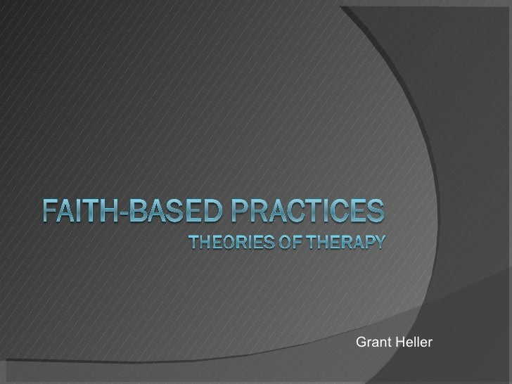 Grant Heller