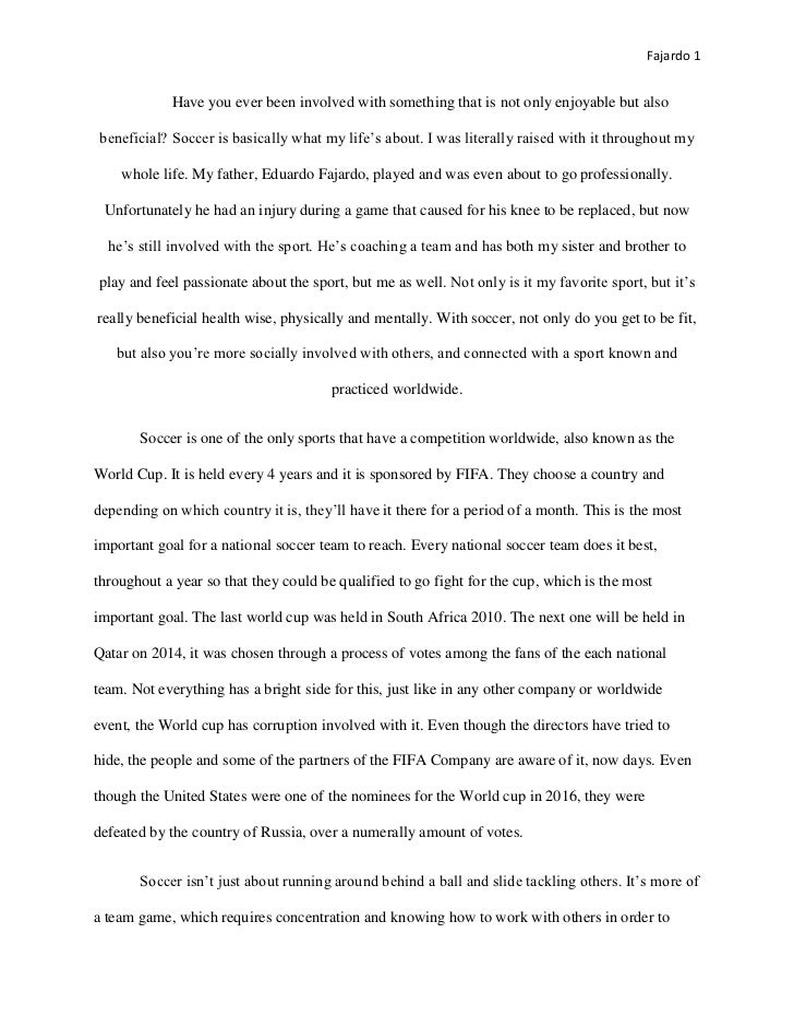 junior research paper help doctoral dissertation assistance  high school research paper