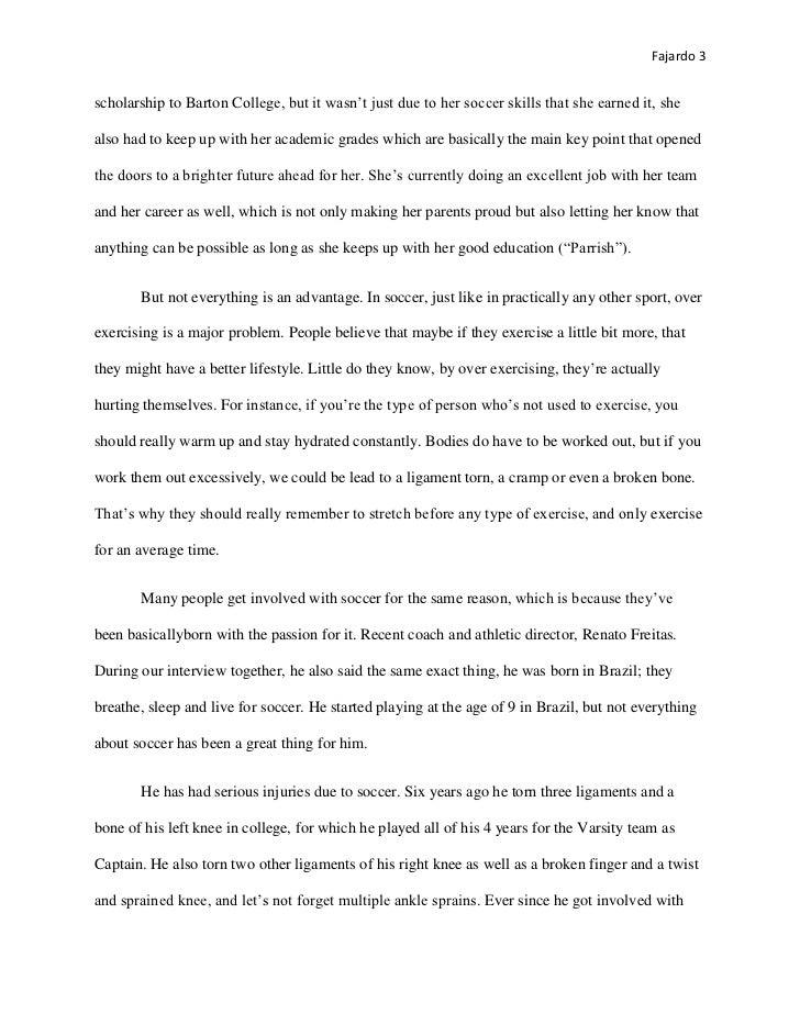 my mumbai essay lifestyle short