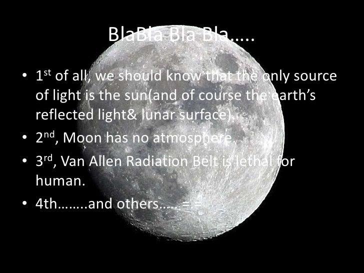 u s moon landing conspiracy - photo #34