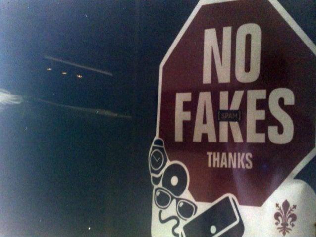 Wen wundert's da,dass www.u-fakes.com die schönstenund funktionabelstenOmega Replicas insSortiment genommenhat?