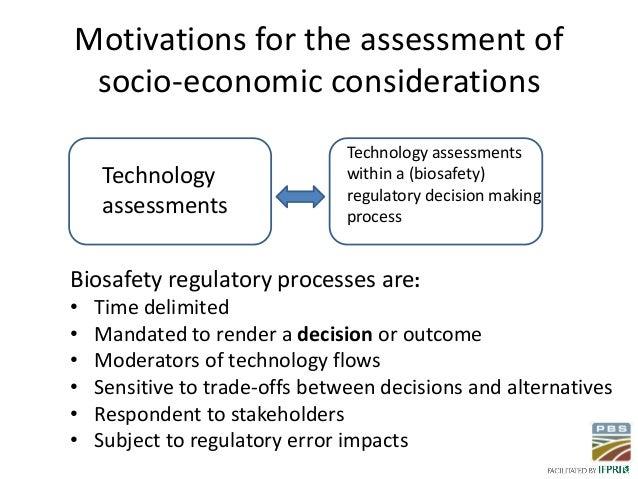 socio economic aspect sample Socio-economic feasibility study on establishment of a watershed management cooperative in talandasht kermanshah watershed conducting participatory appraisal of.