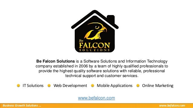 Leon Lazar - Sales Manager - Falcon Technical & Trading Co ...