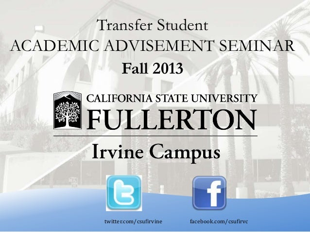 Fall 2013 student student services_pp