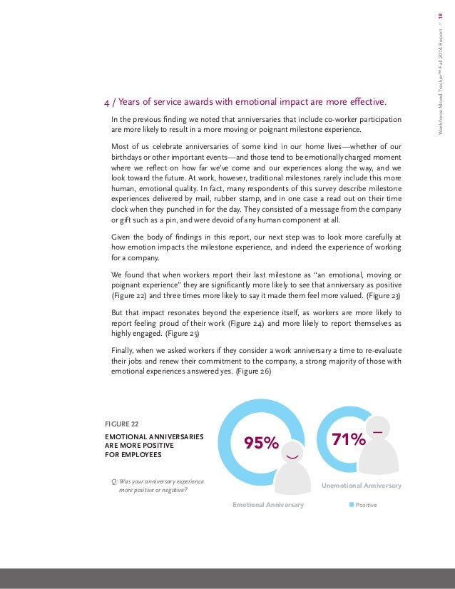 Impact of organization culture on employee performance - Essay Example