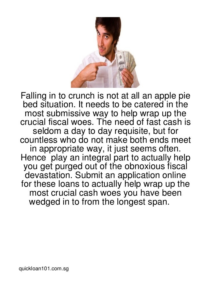Falling in to crunch is not at all an apple pie bed situation. It needs to be catered in the most submissive way to help w...