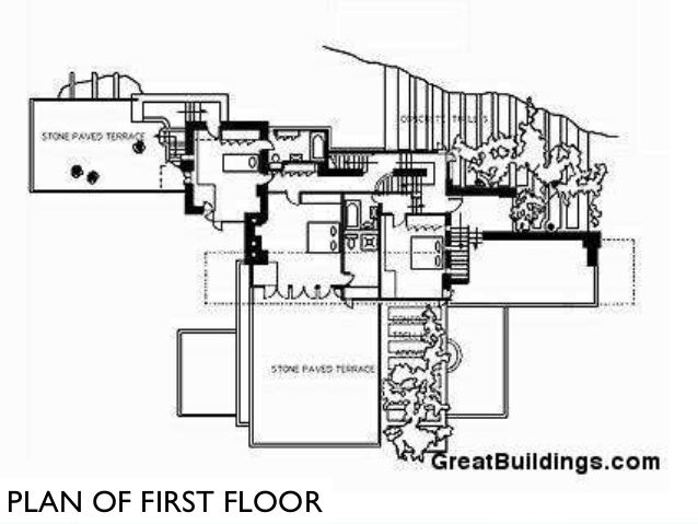 conceptplans together with 53e5a106c07a800962000057 Transport And Logistic  pany Office Building 4plius Architects Site Plan furthermore Frfalling Waters besides V3630E08 likewise 50012. on simple floor plans