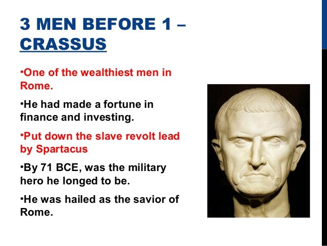 the government of rome and the fall of julius caesar The government simply cannot make up their minds, or they cannot get the   instructive examples include the fall of the roman republic, the  in the senate  and unlike pompey and crassus, julius caesar had a vision.