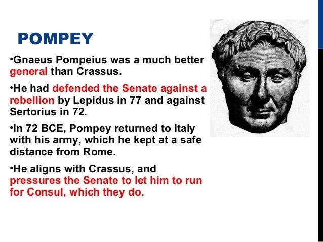 fall of the roman republic essays