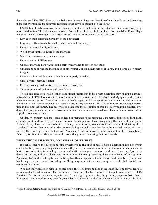 Good Moral Character Letter Sample For Immigration Georgia sample ...