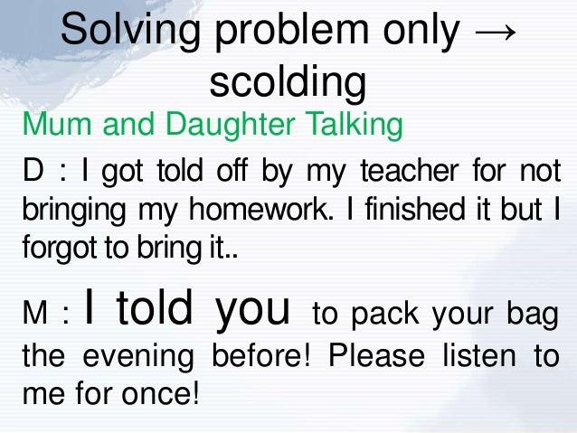 20 reasons i didnt do my homework