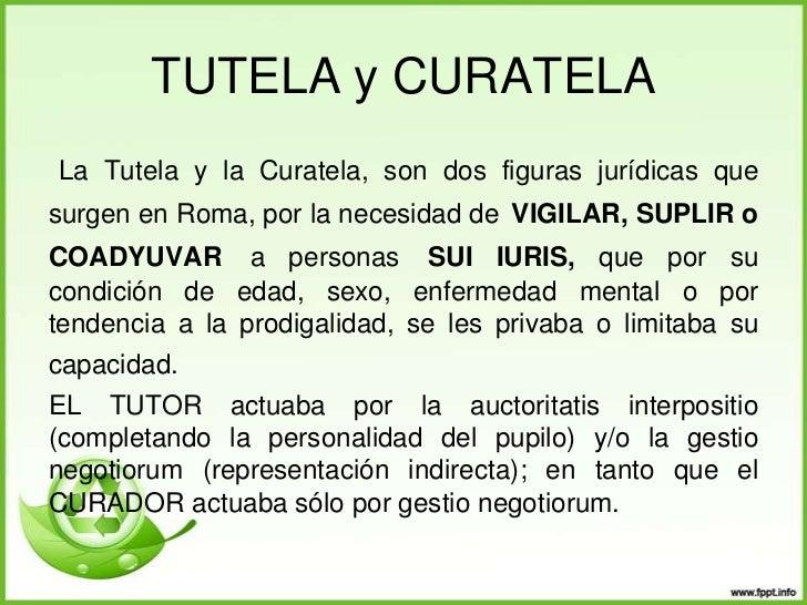 Matrimonio Romano Tutela Y Curatela : La familia en roma