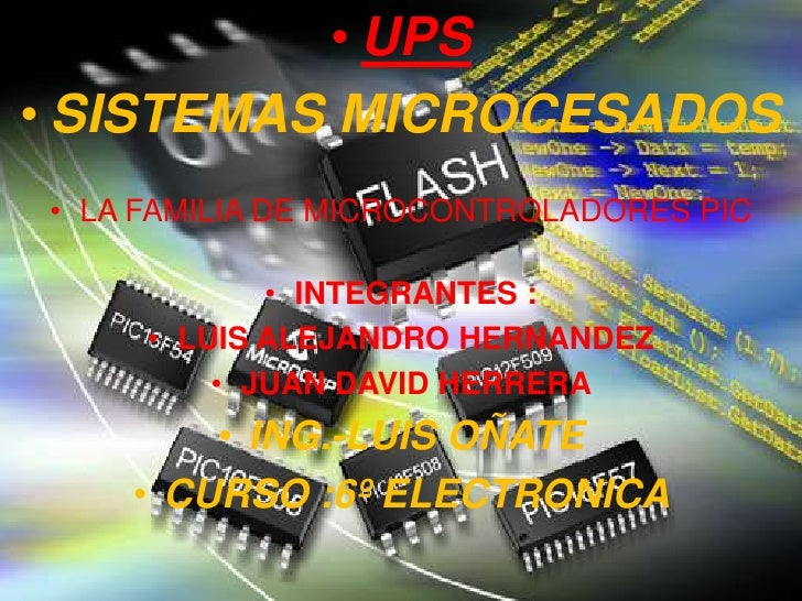 <ul><li>UPS