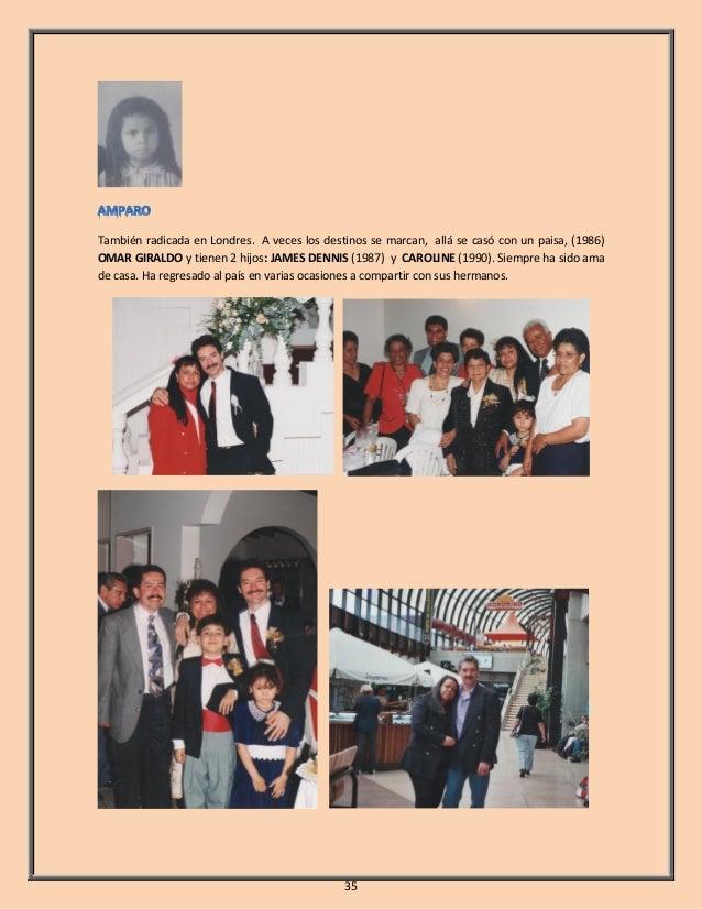 Bragueta historia 1986 - 3 4