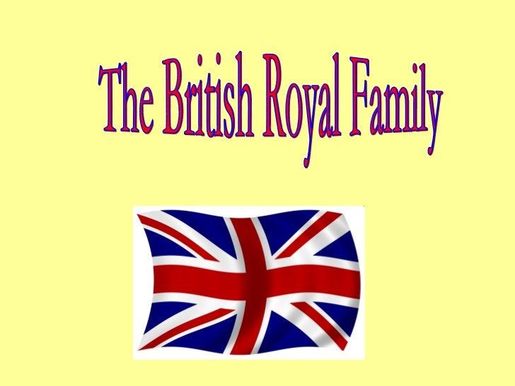 Familia real uk 2