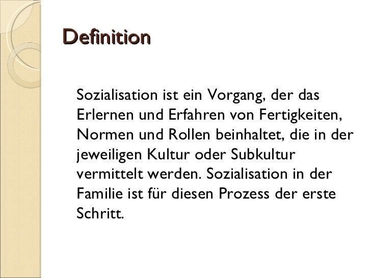 download Handbuch Brücken: Entwerfen, Konstruieren, Berechnen, Bauen