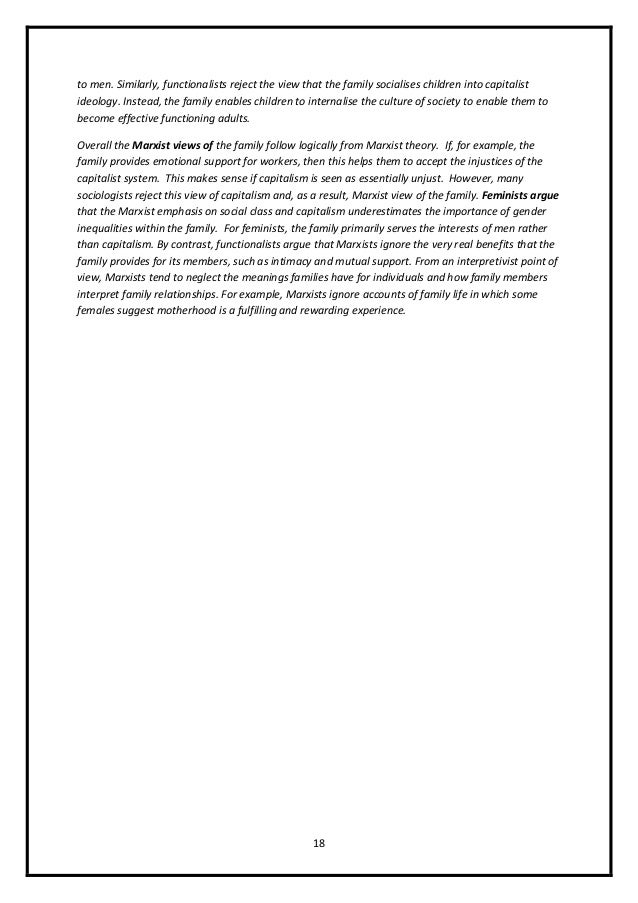 transformation of gender roles sociology essay View and download gender and sexuality essays examples also discover topics, titles, outlines, thesis statements, and conclusions for your gender and sexuality essay.