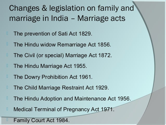 marriage and dowry prohibition act Dowry prohibition act famliy lawyer - we have a expertise team of specialized family lawyers to deal with all your family related cases like marriage dowry.