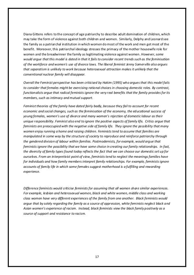 legitimating rationale essay 1 how to write a rationale adapted from slate starter sheet, ncte, april 1994 jean e brown, saginaw valley state university, michigan region 4 representative to the slate steering committee.