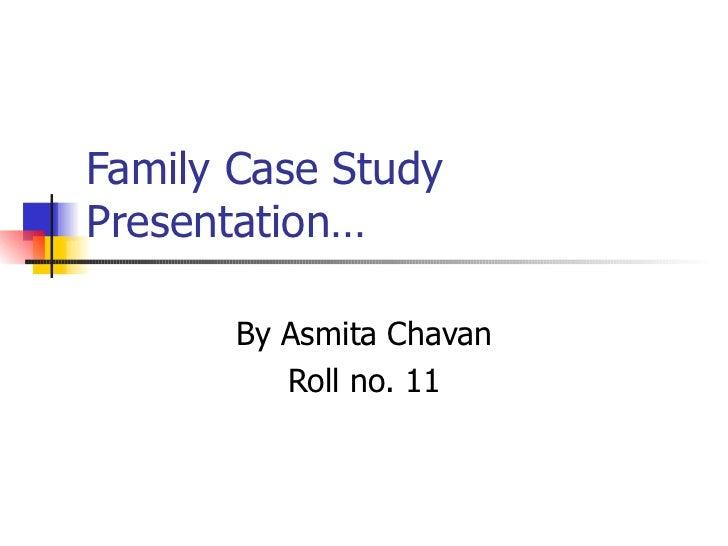 family case studies social work Training resources on childhood neglect: family case studies training resources and children's social workers training resources on childhood neglect.