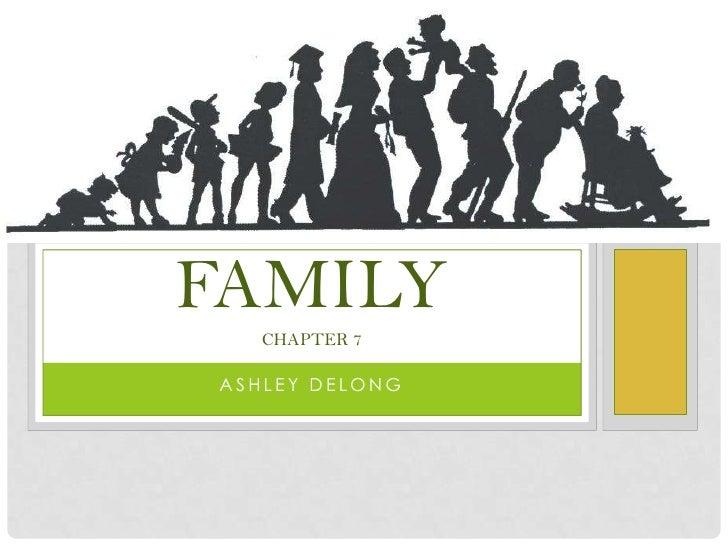 Family cms 498