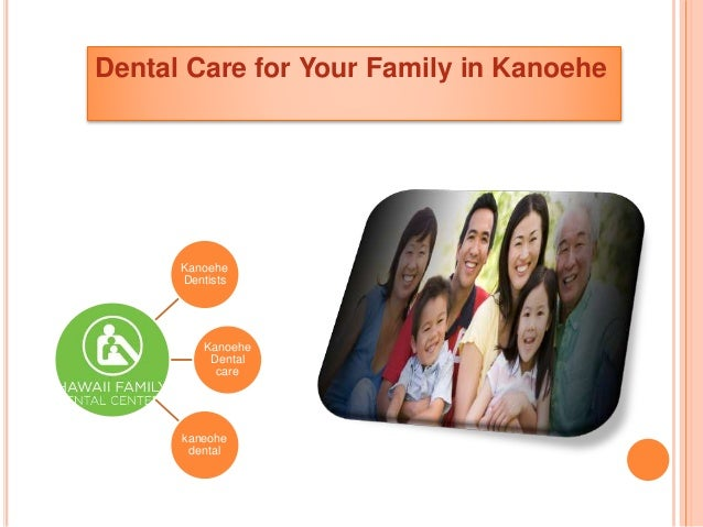Family Dental Care Long Beach Blvd