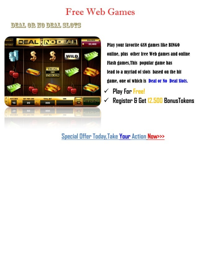 play family feud free online