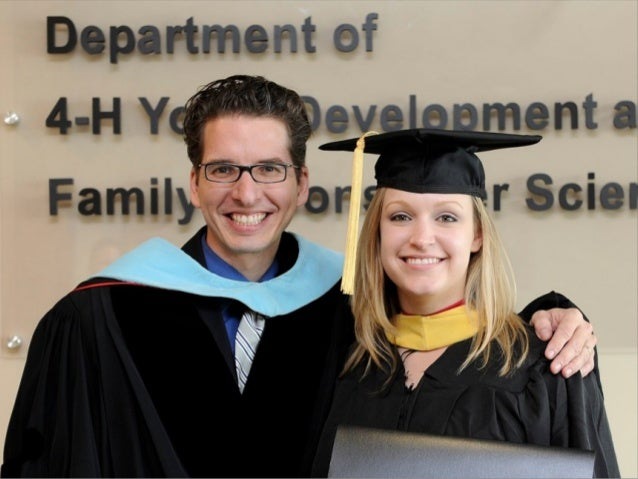 Family Life &Parent Education