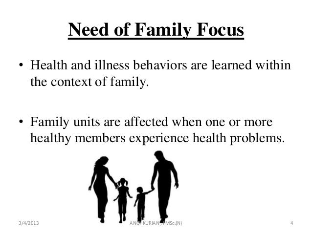 family health assessment 3 essay Health and health care of hispanic/latino american  health assessment for hispanic  through a friend or family member (mosca et al, 2000) 3.