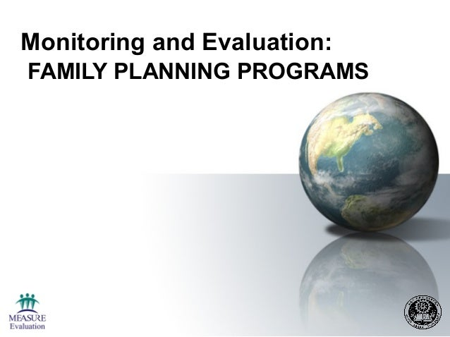 Family planning 170706