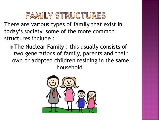 what is substantive definition of the family in sociology Definition the period of time in sociology is the acceptance and learning of a set of norms and values established through the process of socialization typically this is initiated by the family term privatised family: a symmetrical family is a family that shares male and female roles.
