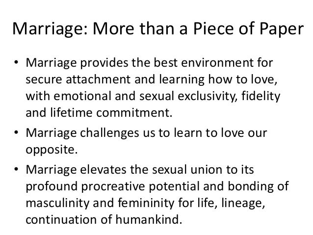 the value of early marriage in islam essay Early marriage is a violation of children's human rights despite being prohibited by international law, it continues to rob millions of girls under 18 around the world of their childhood.