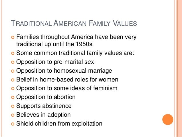 essay on american values What does it mean to be an american essay  economic and social values to drive home the fact that americans are from all manner of backgrounds we need only look.