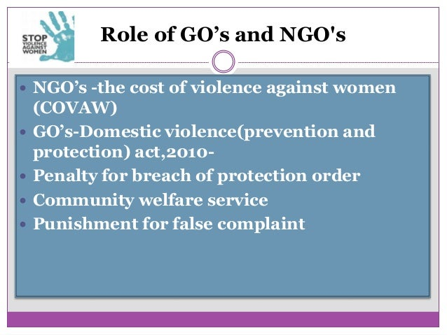 ?the role of social media in preventing violence against women essay The global women's institute recently hosted a panel, hosted by smpa director frank sesno, on the role of social media and media in preventing violence against women.