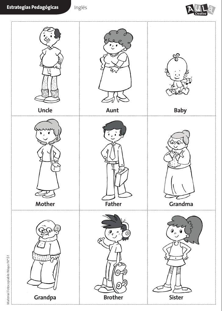 Family Tree Worksheet Family Worksheet