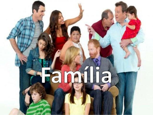 ÍndiceIntrodução 3Indicadores Demográficos da Vida Familiar 4Nupcialidade 5Divórcio 7Fecundidade 8Coabitação 9Socialização...
