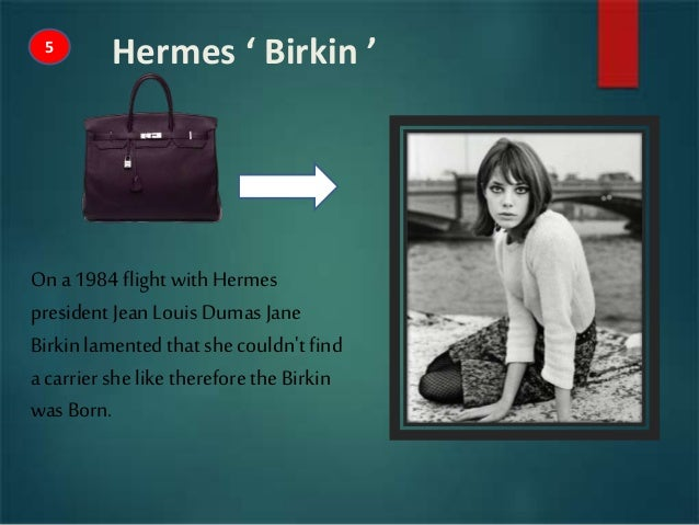 birkin handbags for sale - Famous Bag all through History and Celebrity names with it