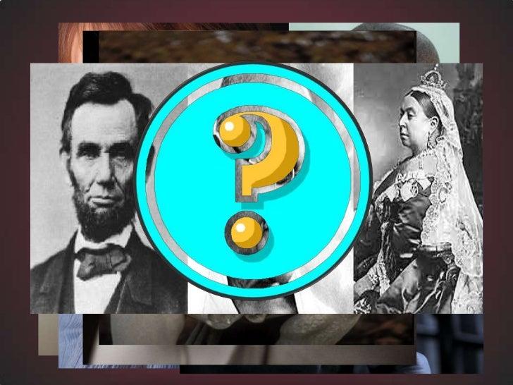 Famous Five Redux