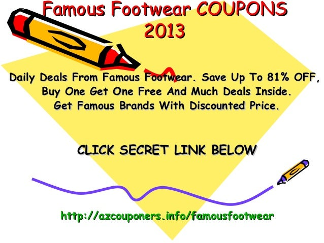 Academy coupons for boots