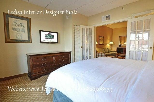 Famous interior designer in india 11 for Famous modern interior designers